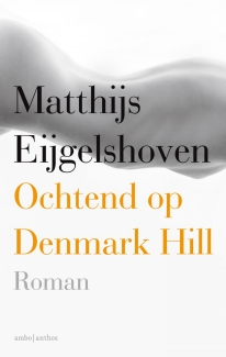 cover ODH van site AA